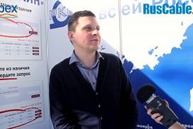 Интервью Евгения Воронина — менеджера ООО «РКБ»