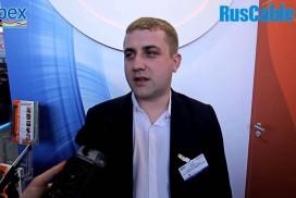 Интервью Хромова Сергея — Генерального директора ООО ТД «ЭКСПЕРТ КАБЕЛЬ»