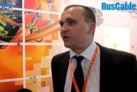 Интервью Виталия Кабакова — заместителя коммерческого директора ООО «ХКА» для RusCable.Ru