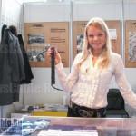 Cabex 2007. Музей истории выставки Cabex Chronicles. Ruscable.Ru.