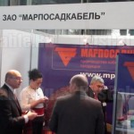 Cabex 2009. Музей истории выставки Cabex Chronicles. Ruscable.Ru.