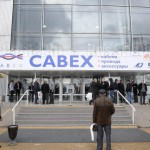 Cabex 2012. Музей истории выставки Cabex Chronicles. Ruscable.Ru.