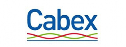 """Программа конференции """"Эффективное управление кабельным производством"""" 16 марта на Cabex"""