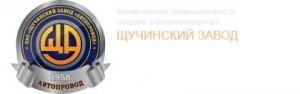 """Акустический кабель, новинка от ОАО """"Щучинский завод """"Автопровод"""" на Cabex"""