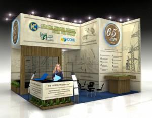 """АО """"Самарская Кабельная Компания"""" принимает участие в 16-ой международной выставке кабельно-проводниковой продукции """"CABEX-2017"""""""