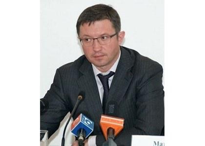 """Генеральный директор АО """"РОССКАТ"""" дал интервью накануне Cabex"""