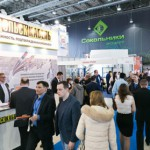Впервые на Cabex 2017: синергия обширной экспозиции выставки и насыщенной программы Всероссийского кабельного конгресса