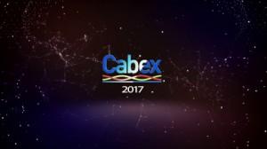На RusCable.Ru размещены фото и видео материалы Cabex-2017