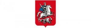 Комиссия Московской городской Думы по науке и промышленности приветствует участников и гостей Cabex