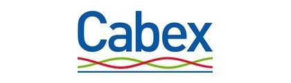 Выставка Cabex 2018 – событие года для участников рынка кабельно-проводниковой продукции