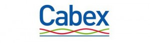 Делегация ассоциации SOECC посетит выставку Cabex