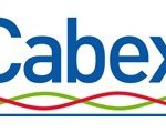 Министерство энергетики Московской области поддерживает выставку Cabex