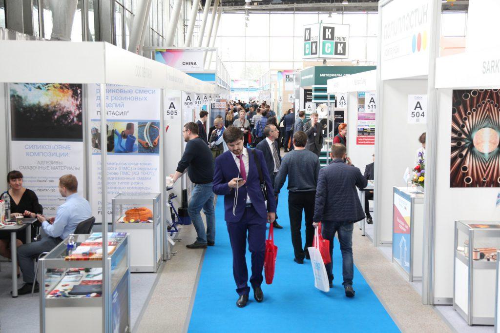 Относительно формата участия в выставке Cabex 2020 компаний из Китая и Италии
