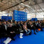 18 марта: Нефтегазовая секция в рамках Научно-технической конференции