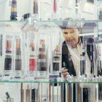 Cabex 2021 19-я Международная выставка кабельно-проводниковой продукции