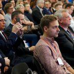 Программа научно-технической конференции Кабельная промышленность для отраслей российской экономики